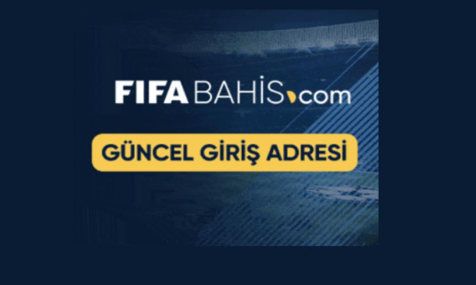 Fifa Bahis