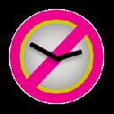Time Limit 插件