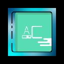 autoCopyText™