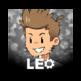 Leo - Techmaker 插件