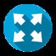 Salesforce Full Screen Code Editor 插件