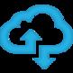 CloudLoad 插件