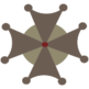 Project Cromwell 插件
