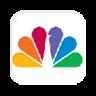 Latest MSNBC News Videos 插件