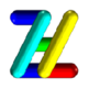 Webpage Formatter 插件