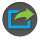 Hub3c Screen Sharing 插件
