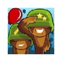 bloons tower defense 5 unblocked game 插件