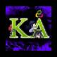 KA Discord Rich Presence 插件