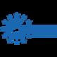 AEGEE-Enschede Sponsor Extensie 插件