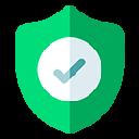 KeywordBlocker for Twitter 插件