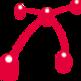 Desktop Streamer for IANT Meet 插件