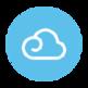 Breezy HR for Chrome 插件
