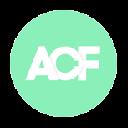 ACF Tools 插件