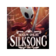 Hollow Knight: Silksong Search