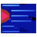 Chrome Textarea Formatter 插件