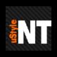 uStyle NT 插件