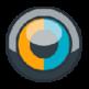 Impero Client Extension 8.3.12