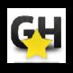 GH Random Favorite 插件
