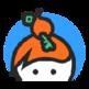 Keybase 插件