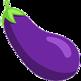 Phat Emoji 插件