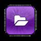 SwipeFile 插件