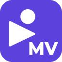 MailVideo (Beta)