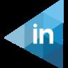 Lens for Linkedin 插件