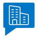 Link Company Page Interactor 插件