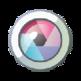 Fullscreen Pixlr 插件