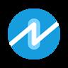 Network Activator (HDS)