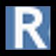 Redmine Ticket # URL Shortcut 插件