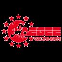 AEGEE-Groningen Sponsor Extensie 插件