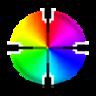 ColorPick Eyedropper 插件