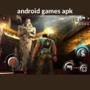 android games apk  插件