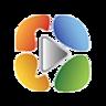 VisualSP Training for Office 365 插件