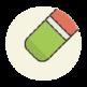 Chrome Data Cleaner 插件