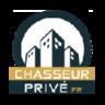 Chasseur Privé