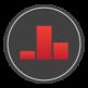 LabStats Website Application Tracking 插件