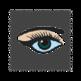 Care Eyes 插件
