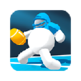 Rugby.io Unblocked Game