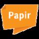 Запитати у Papir