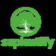 Sapientify Desktop Sharing 插件