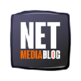 Netmediablog Extension 插件