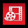 电影制作 MovieStudio 视频编辑器