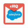 Save emails to Salesforce