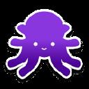 Octopush 插件