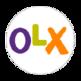 OLX UA Views Mod 插件