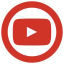Youtube Saver 插件