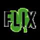 Lucky Flix 插件