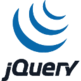 jQuery Everywhere 插件